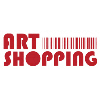 Art Shopping - Salon professionnel d'art contemporain