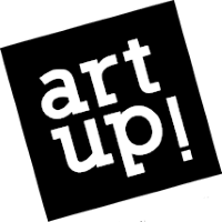 Salon professionnel Art'Up - Art contemporain
