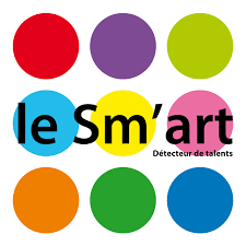 Salon Sm'Art - Exhibitions d'art Aix-En-Provence