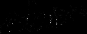 Logo Colomina artiste_peintre