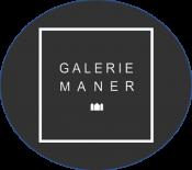 Galerie Art - Maner - Bretagne