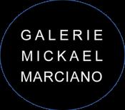 Galerie Art - Mickael Maarciano - Paris