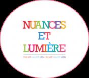 Galerie Art Nuances et Lumiere - Lyon