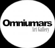 Galerie Art Omnium Ars - Espagne