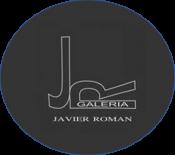 Galerie Javier Roman - Malaga Espagne